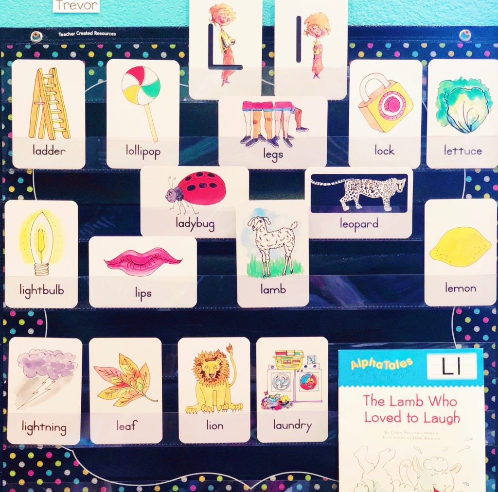 Letter L Preschool Activities Art Crafts Literacy Writing