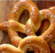 pretzel_king_cheese