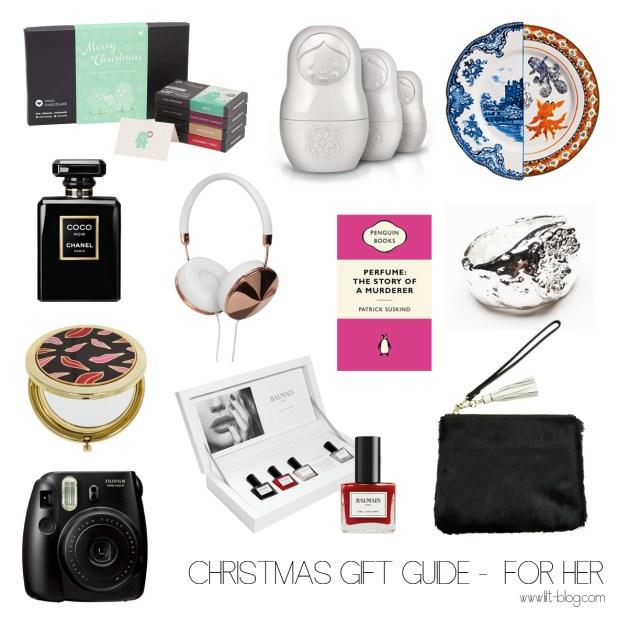 christmas gift for her giftsite co