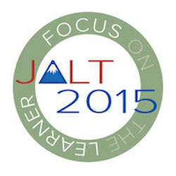 JALT2015-Logo_M