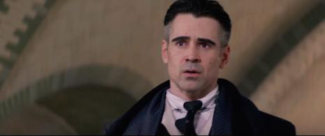 colin-farrell-as-percival-graves-in-beasts