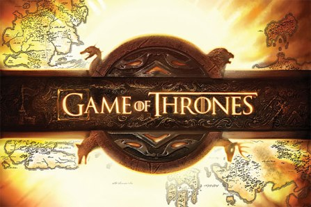 1f15_game_of_thrones_poster