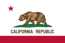 255px-flag_of_california-svg
