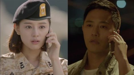 korean-drama-descendants-of-the-sun-episode-6