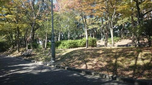 リリーのライダーズカフェ 緑地公園