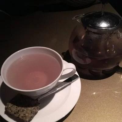 シャングリラホテル台北のバー10