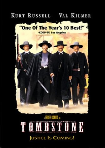 Movie Poster1