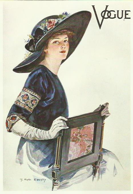 Vogue_1912