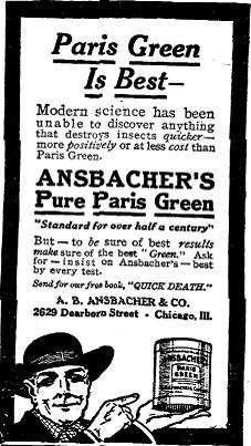 Ansbacher_paris_green_ad_1913