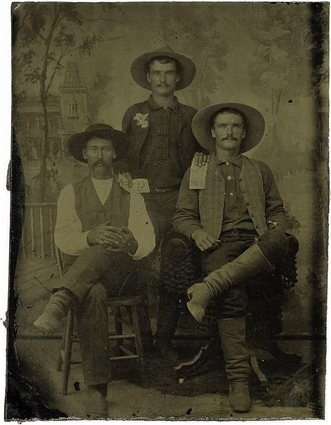 Arizona_Sheriff 1880s
