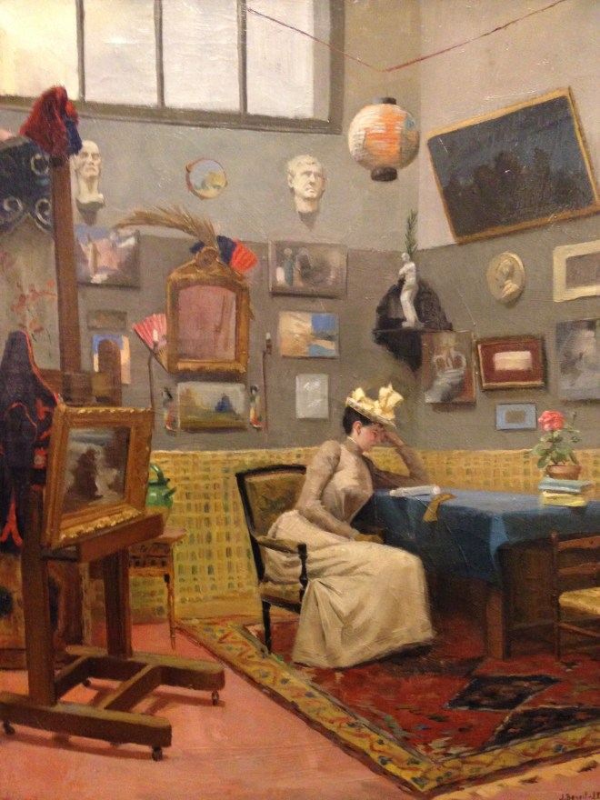 jules-benoit-lvy-1866-1952-femme-dans-un-atelier-1890-1418722471_org