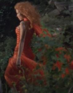 Lucy Orange1