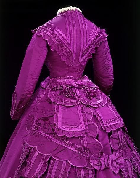 Mauvein Dress2