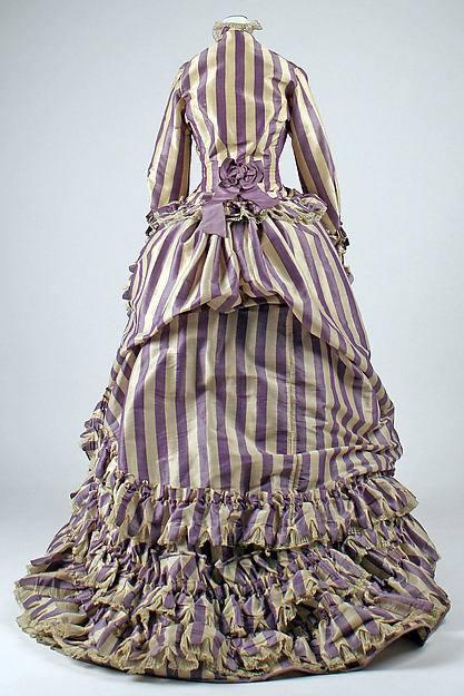 Purple Dress2