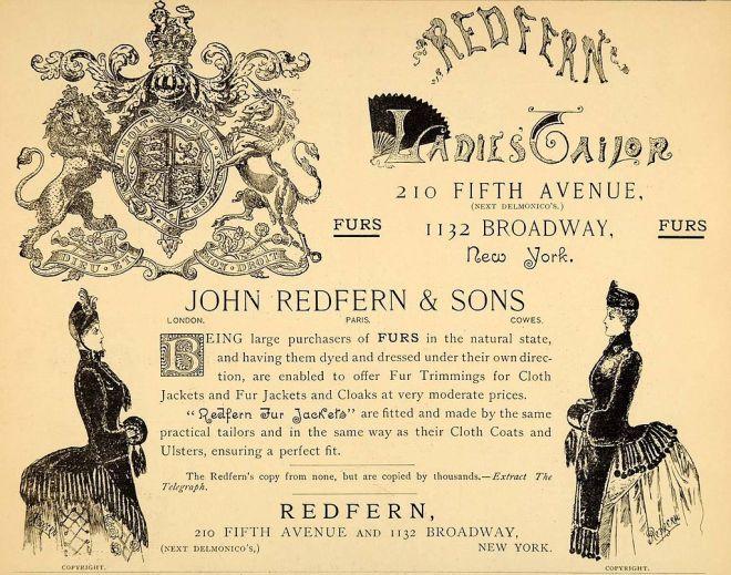 Redfern_1885_Ad-B