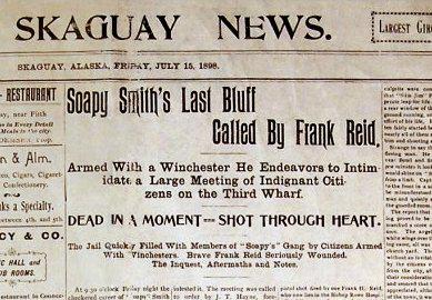 Skaguay_News_July_15_1898
