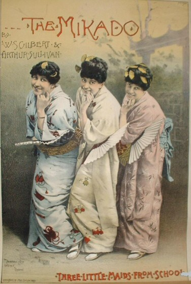 The_Mikado_Three_Little_Maids