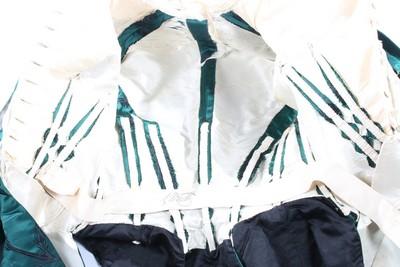 Worth_Green Dress13