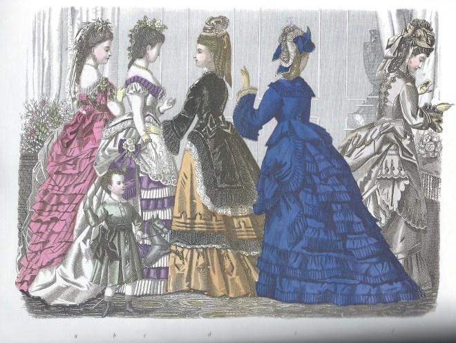 Godeys Nov 1872
