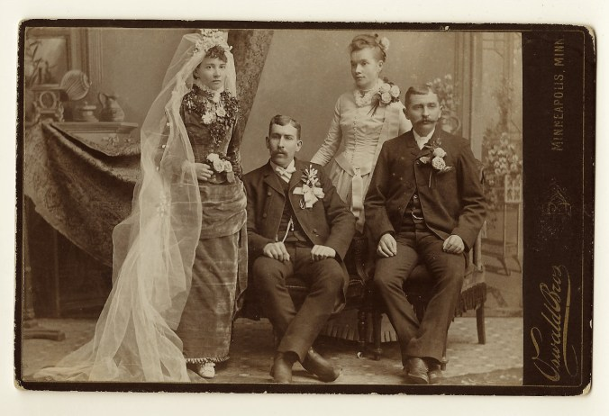 minneapolis-wedding