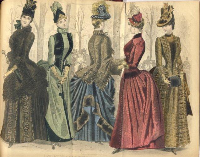 Peterson's_Nov 1886