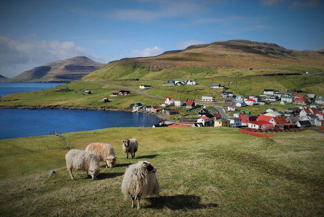 Porkeri.Suðuroy.1