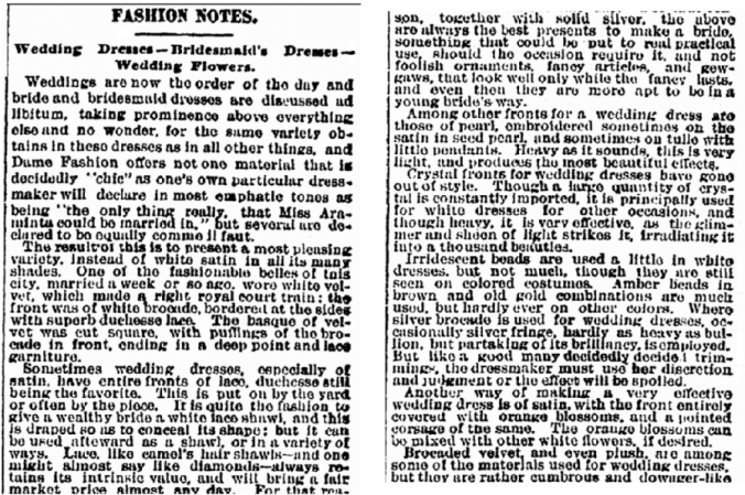 truth-newspaper-1111-1883-fashion-notes