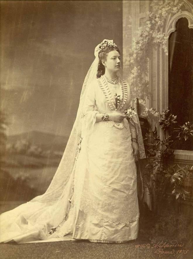 Wedding Dress_1875_1