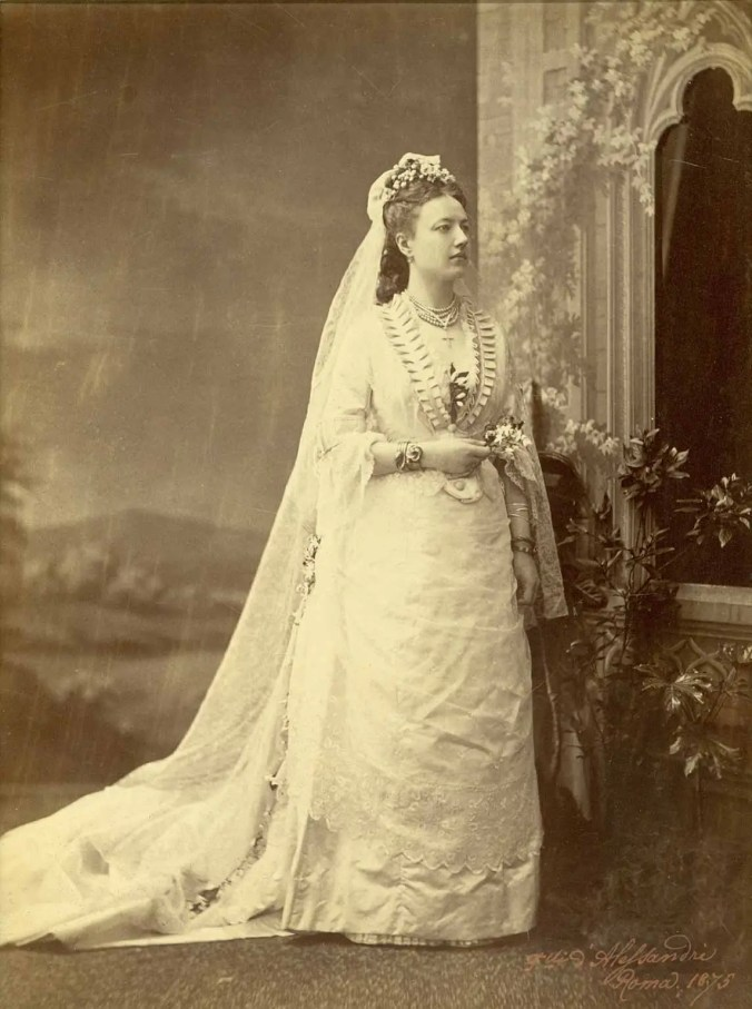Wedding Dress_1875_1