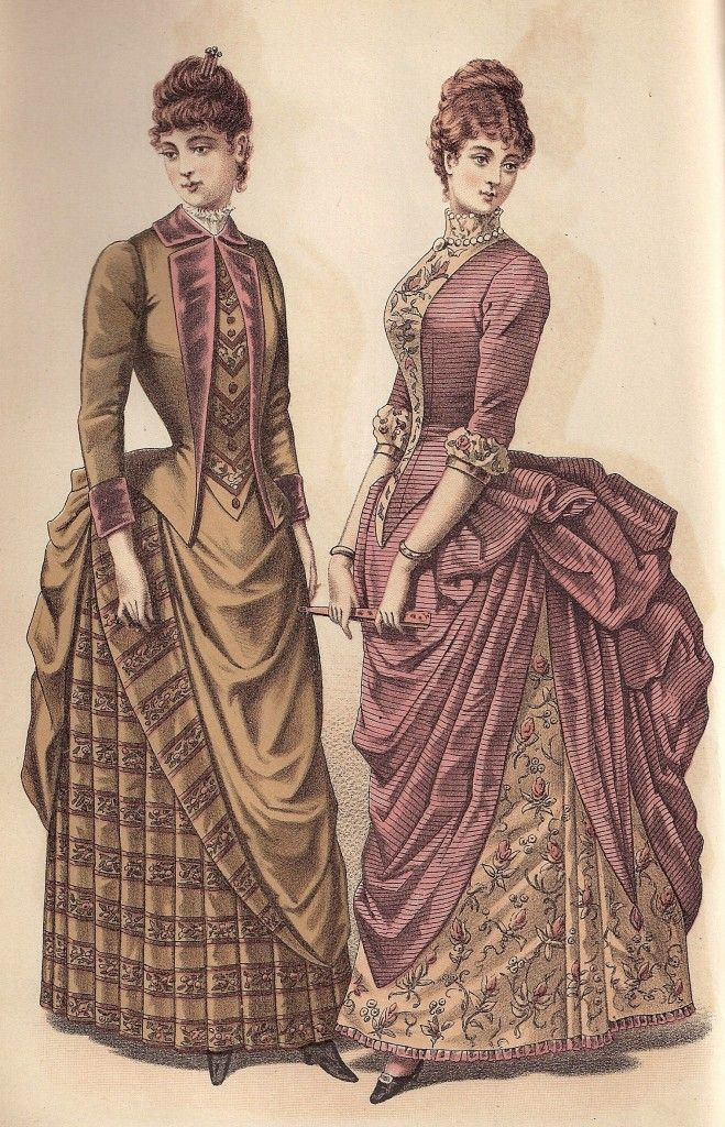 Godeys_Jan 1887