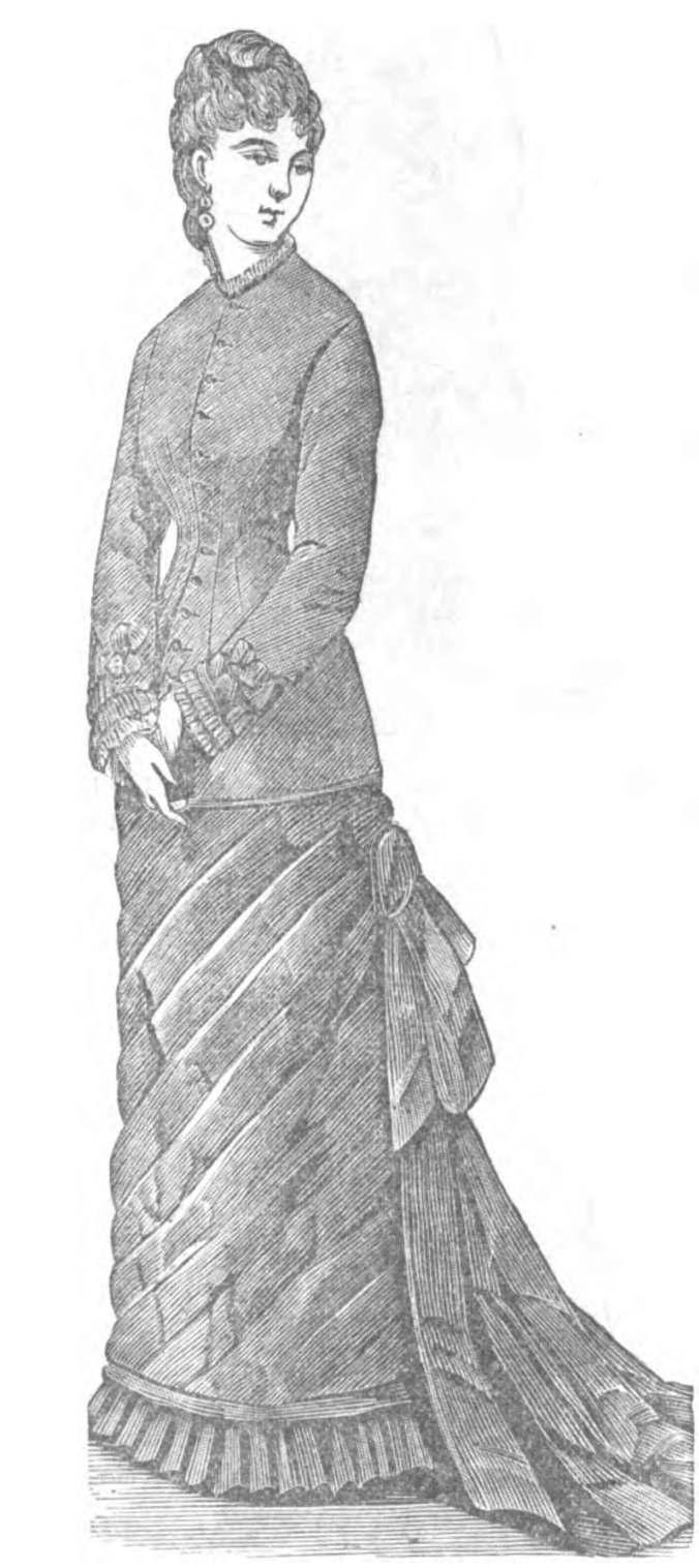 HOuse Dress 1878_1