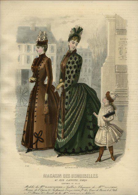Magazine Des Demoiselles_1887_2