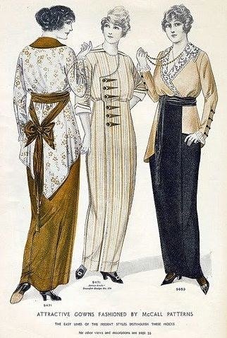 1914 Pattern2