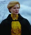 Crimson-Peak-Movie-Featured-Image