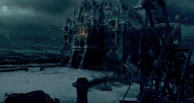 crimsonpeak_trailer