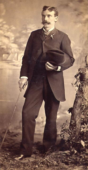 Morning Suit_1880s_1