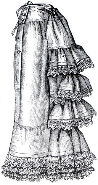 Petticoat_1881