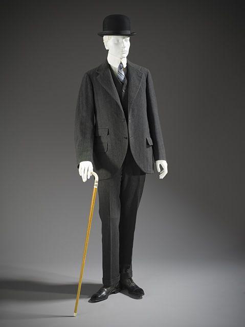 Sack Suit3