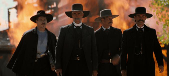Tombstone-Val-Kilmer-Sam-Elliott-Bill-Paxton-Kurt-Russell