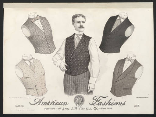 Vest Styles_1894
