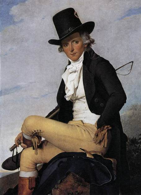 1795_pierre_seriziatby_jacques_louis_david_wikpedia