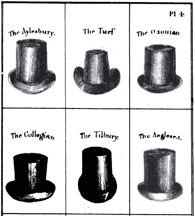 1830_whole_art_of_dress_hats