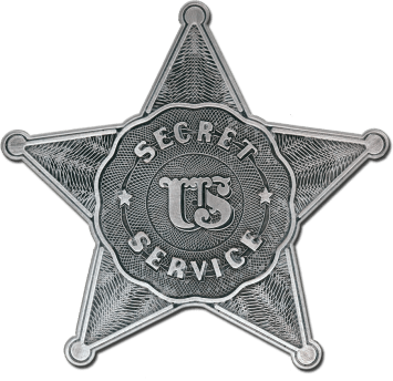 Badge_of_the_United_States_Secret_Service_(1875-1890)