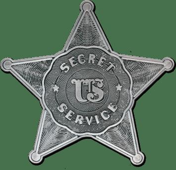 Badge_of_the_United_States_Secret_Service_(1875-1890)
