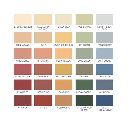 Color Palette_1