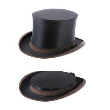 Opera Hat 7