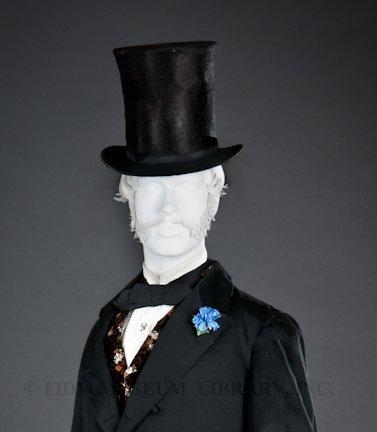 Top Hat2