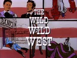Wild Wild West1