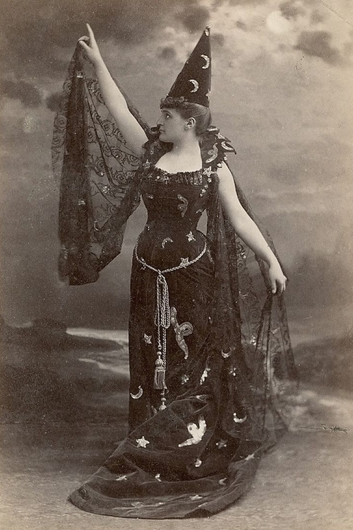 Image result for halloween 1885