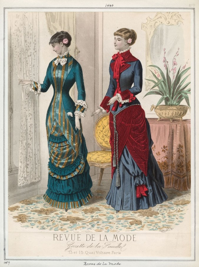 revue-de-la-mode_1880